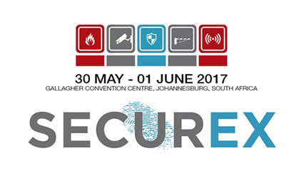 securex2017