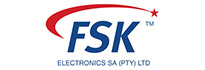 FSK Electronics SA (Pty) Ltd