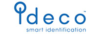 Ideco Biometric Security Solutions (Pty) Ltd