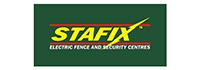 Stafix Electric Fence and Security Centres