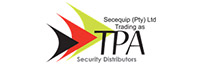 TPA Security Distributors