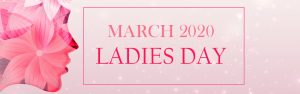 esda-ladies-day