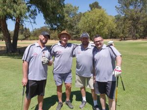 ESDA-golfday